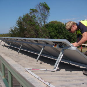 Solar PV Specialists